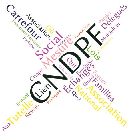 Rapport Moral et Rapport d'activité (2015-2016)
