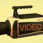 VIDEO – «Partenaires sur un même chemin»