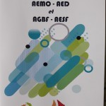 Quelles modalités de coopération ? AEMO - AED  et  AGBF - AESF