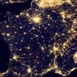 CNDPF Région: la force du mouvement sur les territoires