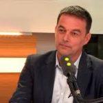 FORUM 2018 : Christophe ROBERT – Directeur Général de la Fondation Abbé Pierre : L'intimité et le logement.