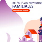 Parution du Référentiel National DPF  - édition 2021 !