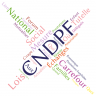 CNDPF Association