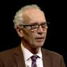 Michel Billé